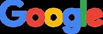 368px-Google_2015_logo.svg.png