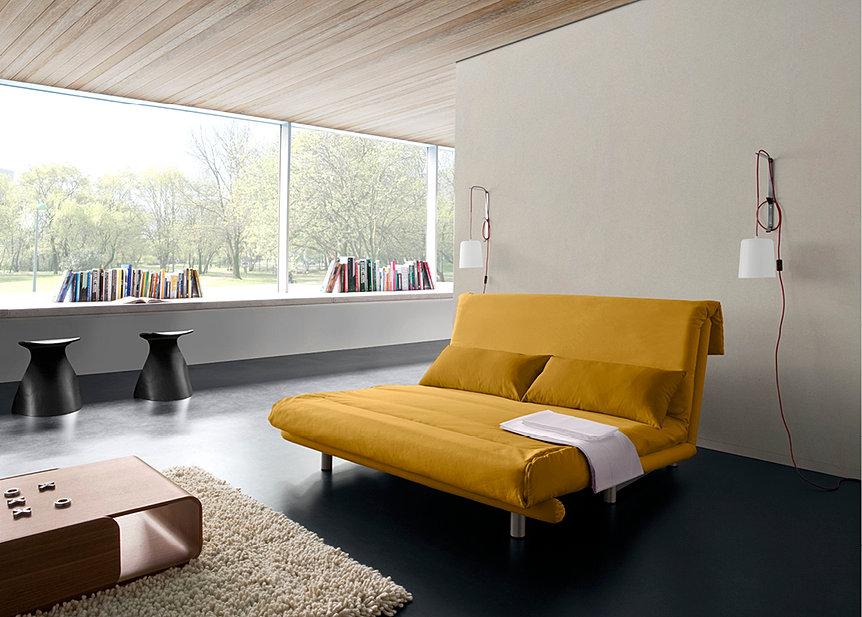 ligne roset home. Black Bedroom Furniture Sets. Home Design Ideas