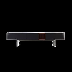 MODERN beinhaltet ein modernes Baukastensystem im Kastenmöbelbereich. Erhältlich als Sideboard, Lowboard, Schreibtisch und vieles mehr. Alles in verschiedenen Materialien und Ausführungen erhältlich.