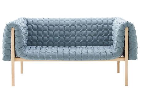ligne roset Ruché Sofa