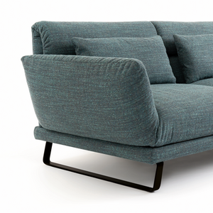 IP Design Clou Sofa
