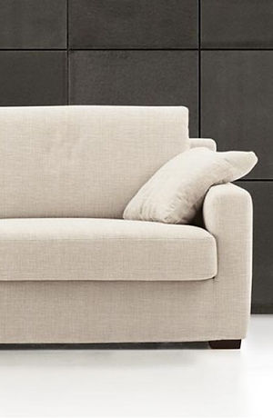 Ventura Ginger & Fred Sofa Basic Collection