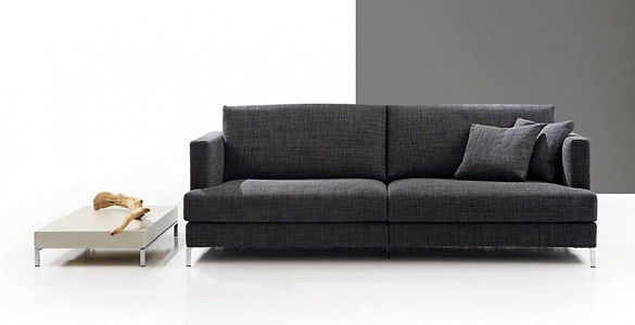 Ventura Sofa Möbel Deutschland Heidelberg Online Kaufen
