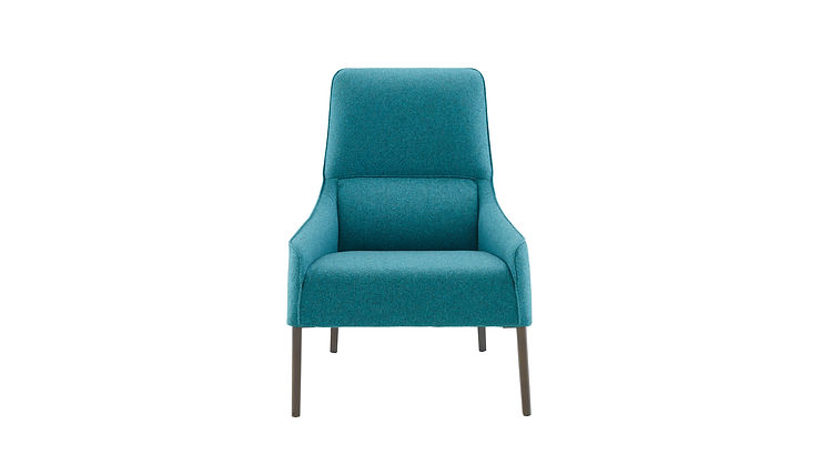 ligne roset long Island Sessel