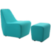 KFF_SESSEL_SOFT_LOW_CHAIR_ses-pol-2.png
