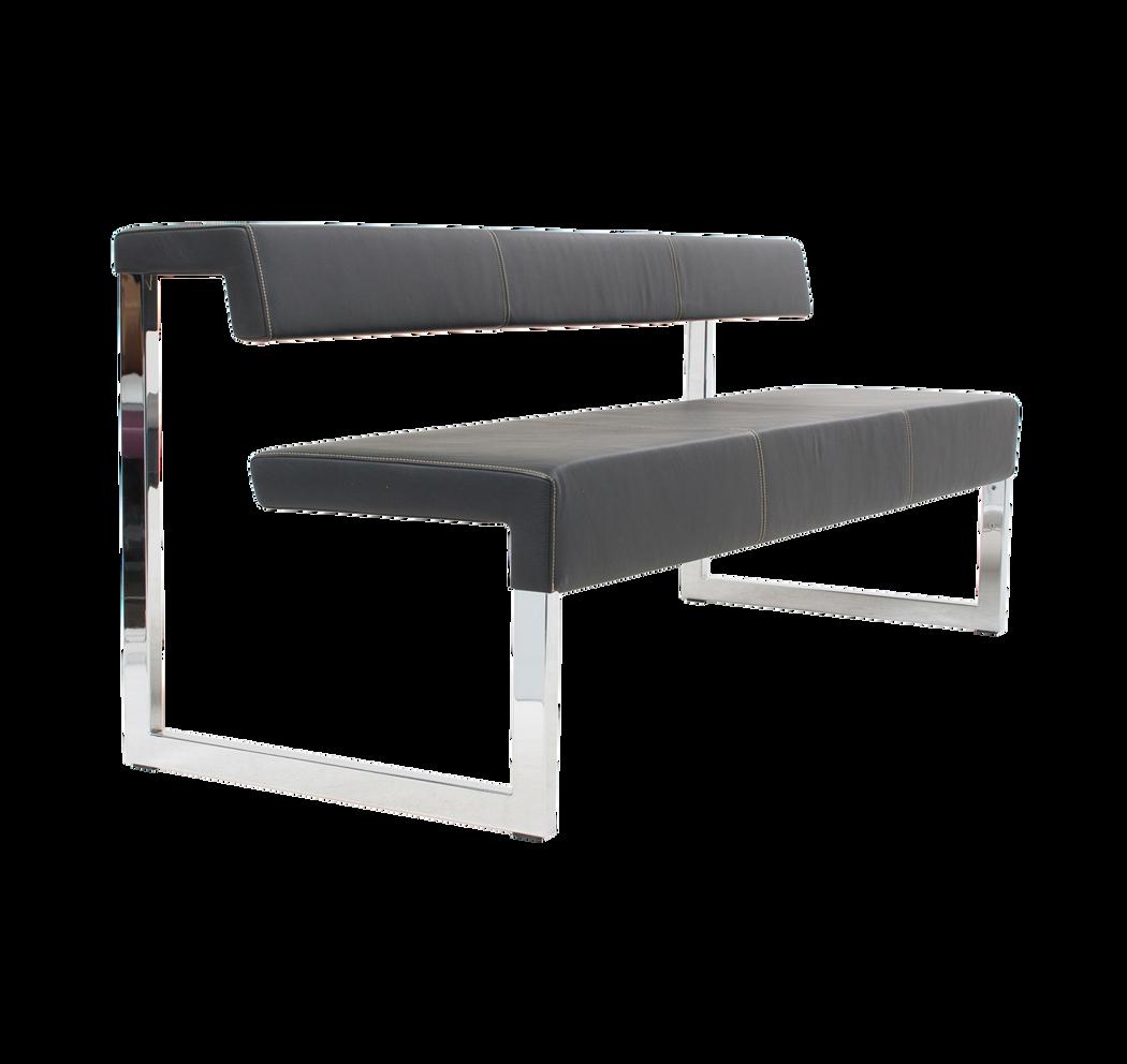 sofa ohne rckenlehne rckenlehne bett selber bauen elegant sofa eine lehne gallery sofa ohne. Black Bedroom Furniture Sets. Home Design Ideas