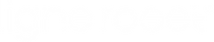 LR_Logo_white.png