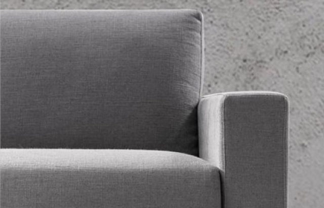 Ventura Sofa Lara 91 M Basic Collection