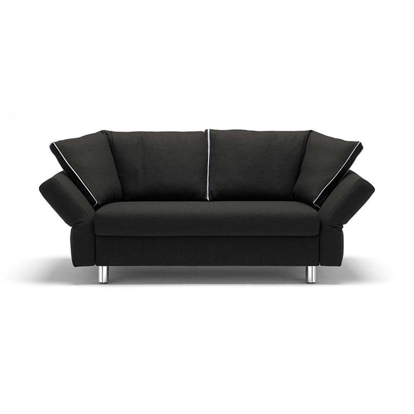 Sofa 3 Franz Fertig Malou Sofa