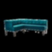 SMILLA ist eine Bank für Ecklösungen oder Einzelsituationen, ob am Esstisch, im Entrée, der Bibliothek oder im Schlafzimmer. Multifunktional einsetzbar für jedes Raummass das passende Element. Wahlweise mit oder ohne Armlehne, geheftet oder glatt bezogen. Die Füße sind konisch zulaufende Massivholzfüße mit verschiedenen Oberflächenfarben. Ohne Knöpfe ist die Bank SMILLA abziehbar. Weiter gibt es einen passenden schmalen Einzelsessel.