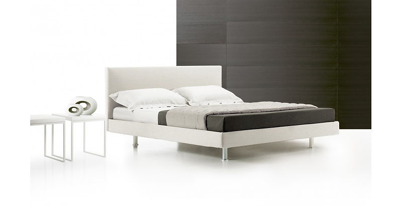 Ventura Yoko New Bett Basic Collection