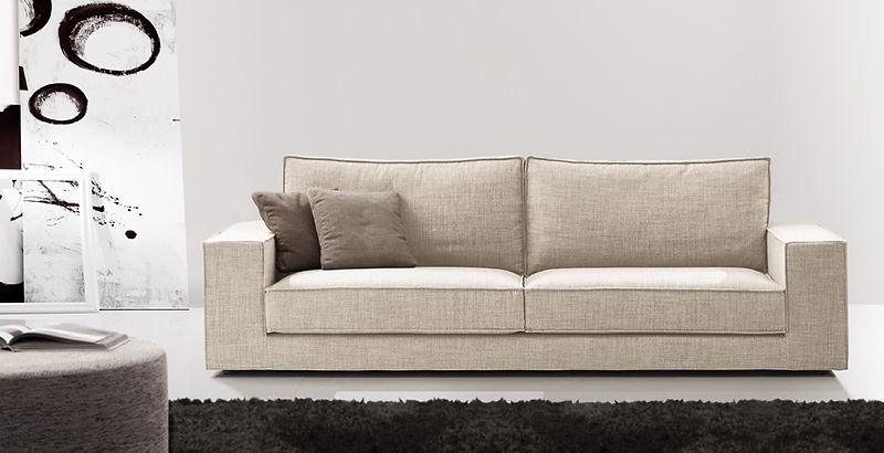 Ventura Sofa Smart Basic Collection