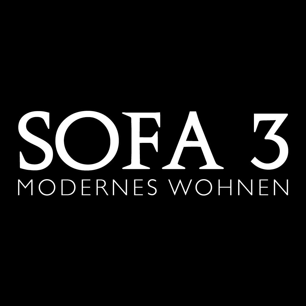 Sofa 3 Modernes Wohnen Heidelberg Sofa Schlafsofa Möbel