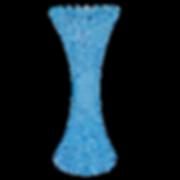 Der extravagante Kleiderständer PANTON COATSTAND ist der Eyecatcher in jedem Flur. PANTON COATSTAND von SCHÖNBUCH ist aus pulverbeschichtetem Metall, lieferbar in den Farben Weiss, Schwarz, Leuchtrot, Gelb und Lichtblau. Kleine sogenannte S-Häkchen können beliebig am Kleiderständer eingehakt werden. So wird individuell Platz für allerlei Jacken und Taschen geschaffen.
