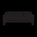LR21_ANDY_SOFA_3-SITZER_SCHWARZ.png