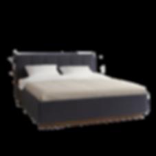 Ein Bettsystem der Extraklasse. Nach Ihren ganz individuellen Vorstellungen lässt REAR fast keine Wünsche unerfüllt. Kopfteil und Rahmenhöhe, Fußart und Form, integrierter Nachttisch, alles kann perfekt aufeinander abgestimmt werden. Als Bezugsmöglichkeiten stehen Stoffe, Leder und Kunstleder zur Auswahl. Die Kopfteile können in Quadraten, mit Knöpfen oder glatt bezogen geliefert werden. Eine weitere Option ist ein Holzrahmen mit bezogenem Kopfteil. Sonderanfertigungen sind möglich.