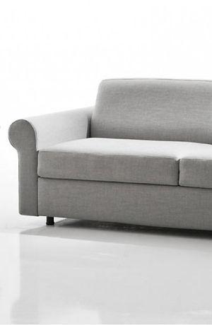 Ventura Asia Sofa Basic Collection