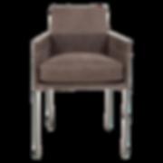 TEXAS bietet für jeden Geschmack die passende Version. Die vielen Gestaltungsmöglichkeiten wie z.B. als Freischwinger, mit Eckrohrgestell in verschiedenen Metallfarben, Chrom matt oder Hochglanz sowie zwei unterschiedliche Sitzkomfort-Varianten als flaches oder Flockenkissen lassen sich frei kombinieren. Mit und ohne Armlehnen erhältlich. Die Armlehnen sind generell gepolstert. TEXAS kann in Leder und Stoff bezogen werden. Der Barhocker TEXAS, der ebenfalls in unterschiedlichsten Versionen erhältlich ist, rundet das Programm perfekt ab.