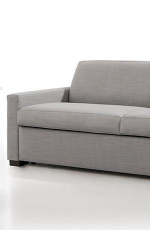 Ventura Tobi Sofa Basic Collection