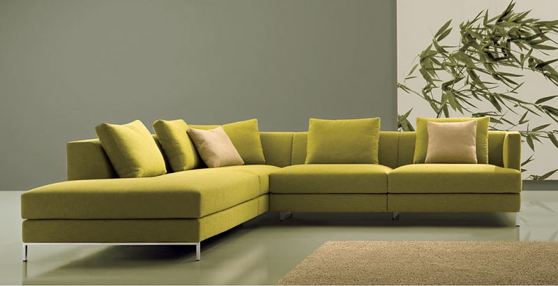 Ventura Sofa Blog 107 Basic Collection