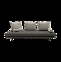 ligne roset Prado Sofa