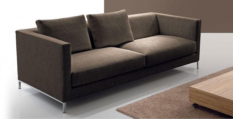 Ventura Sofa Blog 92 Basic Collection