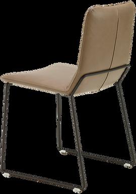 ligne roset Bendchair Stuhl