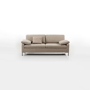 sofa 3 br hl alba sofa eckgruppe. Black Bedroom Furniture Sets. Home Design Ideas