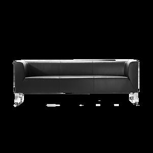 BLUE CITY ist ein reduziertes Sofa welches auch als Esszimmerbank Verwendung findet. Ein Baukastensystem das sich auf jede Raumsituation perfekt planen lässt. Als Ecke und Einzelbank erhältlich, optional mit Kopfstützen und kleinen Ablagetischen.
