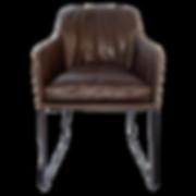 Das Modell YOUMA von KFF lädt zu ausgedehnten Abenden am Esstisch ein. Aber auch in Hotel-Lobbys und edlen Restaurants macht das trendige Sitzmöbel mit den markant ausgestellten Beinen eine gute Figur und trägt dazu bei, dass sich die Gäste rundum wohl-fühlen.   YOUMA ist in 4 Gestellvarianten erhältlich Drehkreuzgestell, Holzgestell, Draht-gestell aus Stahl oder ein 4-Fussgestell Stahlgestell.