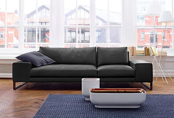 ligne roset Exclusiv Sofa