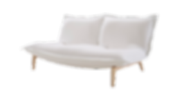 ligne roset Calin Sofa