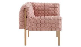 ligne roset sofa ruch. Black Bedroom Furniture Sets. Home Design Ideas