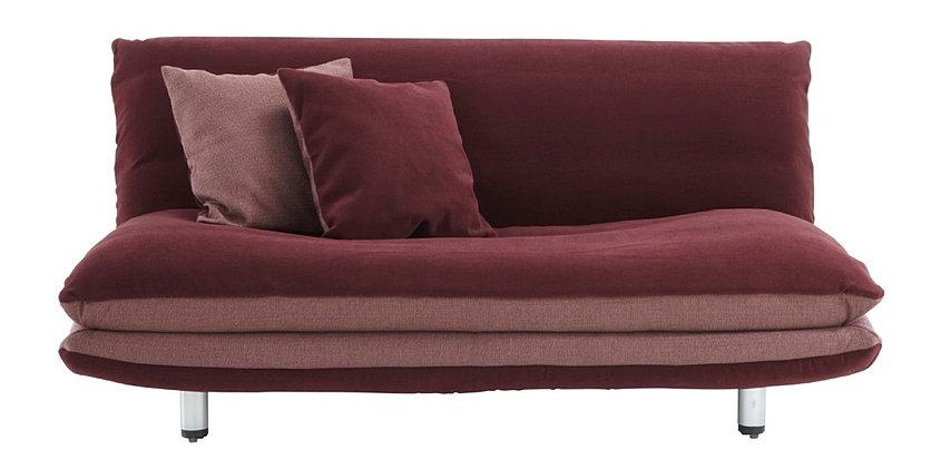 ligne roset schlafsofa balto. Black Bedroom Furniture Sets. Home Design Ideas