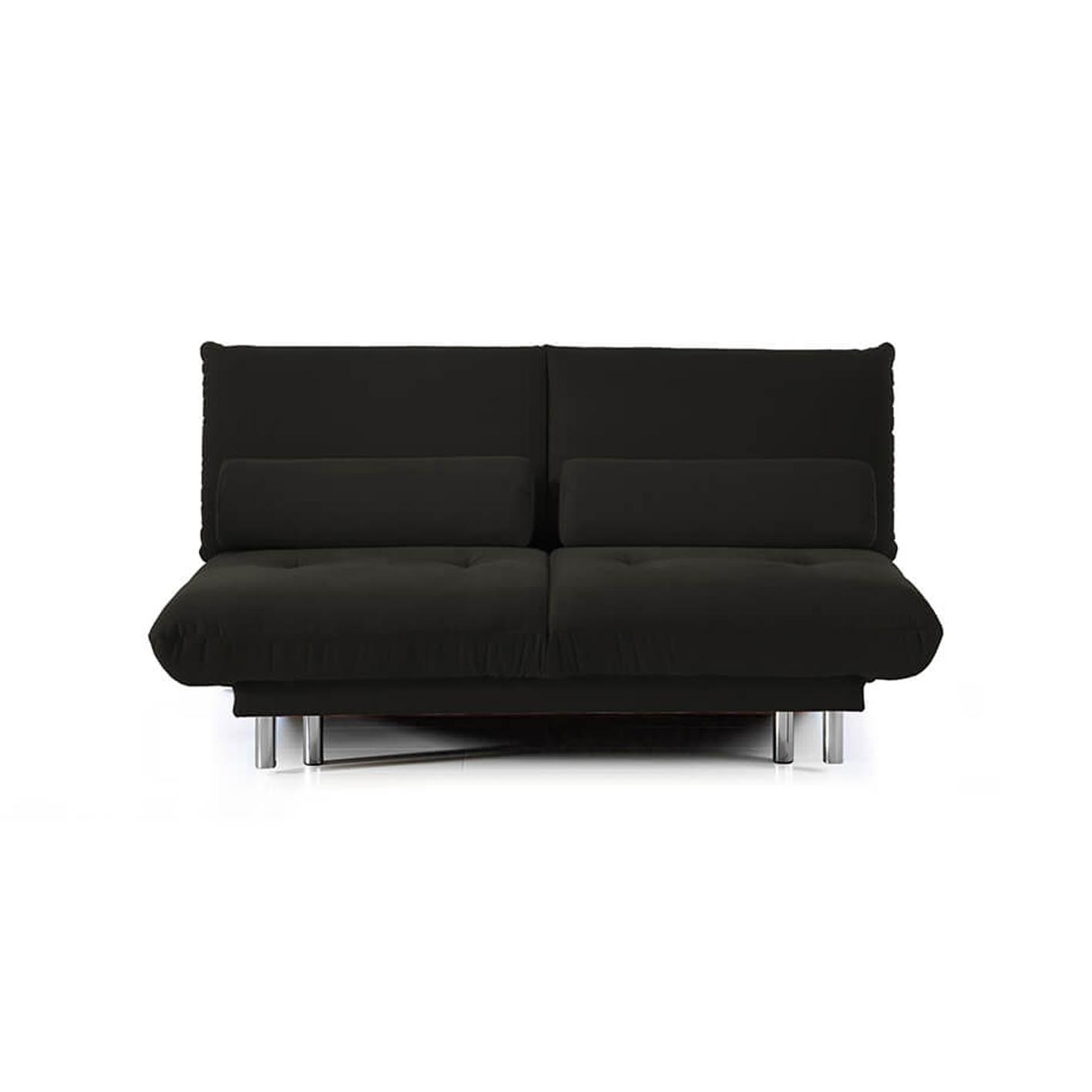 Sofa 3 Bruhl Quint Schlafsofa