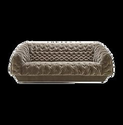 ligne roset Cover Sofa