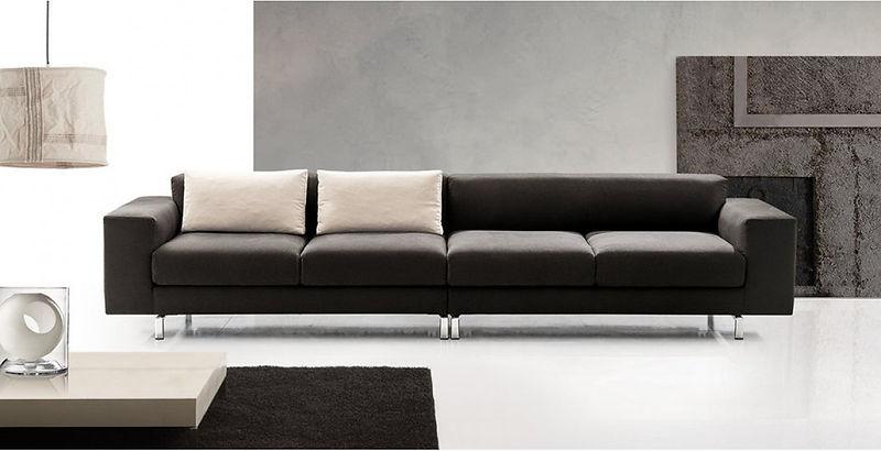 Ventura Sofa Dylan Basic Collection