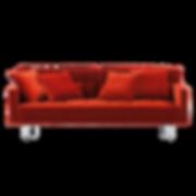 AMBER von BRÜHL bietet auf weich abgesteppter Fläche komfortablen Sitzkomfort. Ein Baukastensystem mit zahlreichen Verwandlungsmöglichkeiten. Erhältlich als Einzelsofa, Eckgruppe, Longchair und Anstellsofa. Kombinierbar mit Sessel und Hocker der Serie. Die Bezüge sind wahlweise in Leder oder Stoff lieferbar. AMBER-Armlehnen sind bis zur Waagerechten, die Rücken bis zur Relaxposition klappbar. Der Standardfuß ist eine verchromte Metallkufe, die gegen Aufpreis auch mattchrom lackiert geliefert werden kann oder als Alternative in Holz.