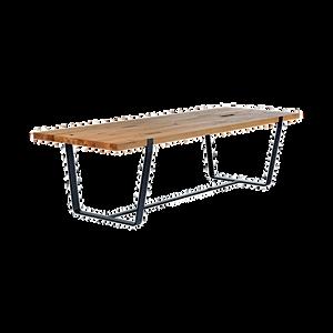 Sofa 3 tisch for Porro mobel preise