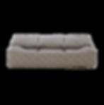 ligne roset Plumy Sofa