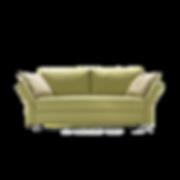 Zur Verwandlung des Schlafsofas CUBA von SIGNET müssen lediglich die Rückenkissen entfernt und der Bettmechanismus an der Griffmulde nach vorne herausgezogen werden. Die Seitenteile sind klappbar, Sitz- und Rückenkissen können grundsätzlich abgezogen werden. Die hervorragende Matratze ist aus Kaltschaum und mit einem auf 60 Grad waschbaren Frotteebezug bezogen. CUBA kann mit Stoff- sowie Lederbezügen angezogen werden.