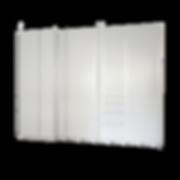 STRIPES ist ein individuelles Planungsprogramm für Schrankelemente. Erhältlich als Highboard, Sideboard, Bank, Schuhschrank und Schrank. STRIPES ist zum Einbau in Nischen und Ecken geeignet sowie als geschlossene Schrankwand mit Abschlussblenden erhältlich. Eine Vielzahl an Möglichkeiten für die Inneneinteilung lässt fast keine Kundenwünsche unerfüllt. Für die Korpusfarben bietet die Firma SCHÖNBUCH Basisfarben, Akzentfarben und verschiedene Hochglanzlacke an. Für das Entree steht eine Kombination aus Schrank- und Bankelementen zur Verfügung.