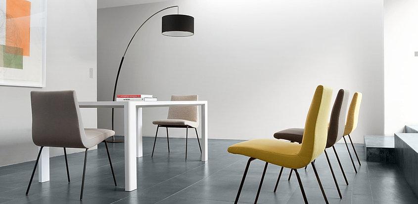 ligne roset stuhl tv. Black Bedroom Furniture Sets. Home Design Ideas