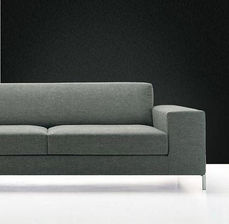 Ventura Link Sofa Basic Collection