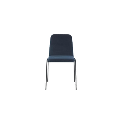 ligne roset Tadao Stuhl