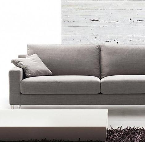 Ventura Next Sofa Basic Collection