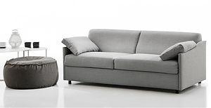 Ventura Vaio Sofa Basic Collection