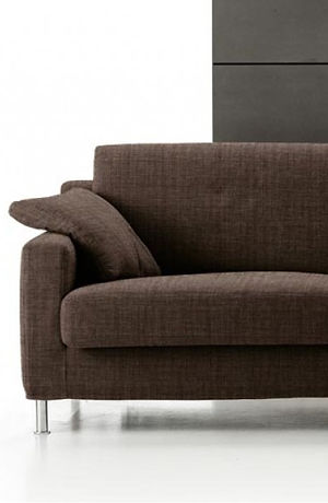 Ventura Tom & Jerry Sofa Basic Collection