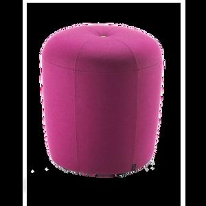 Die individuelle Form des Sessels ZAPALLO springt jedem Betrachter sofort ins Auge. Doch nicht nur die Optik,auch die Bequemlichkeit sprechen für dieses moderne Möbelstück, das besonders in zweifarbiger Ausführungzur Geltung kommt. Der ZAPALLO Hocker kann auch als Sitzmöglichkeit am Esstisch genutzt werden.