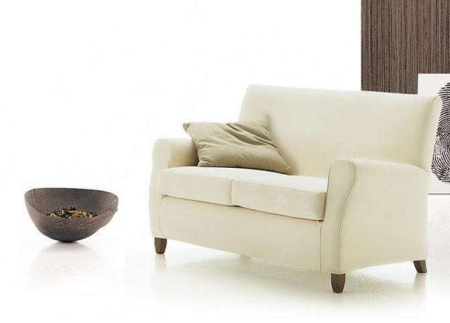 Ventura Panama Sofa Basic Collection